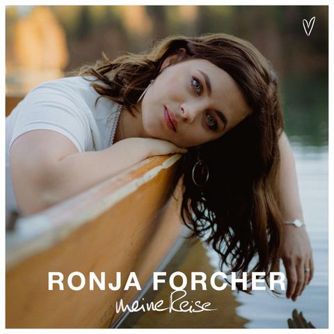 Meine Welt (Limitierte Fanbox) von Ronja Forcher - Boxset jetzt im Ich find Schlager toll Store