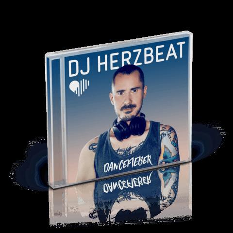 Dancefieber von DJ Herzbeat - CD jetzt im Ich find Schlager toll Shop